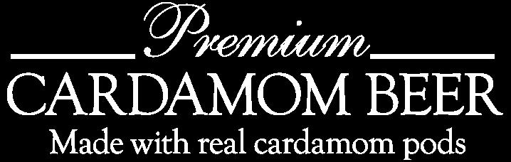 Real Cardamom Pods